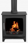 Carron Stoves - ECO Revolution
